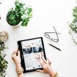 The Fourth Industrial Revolution, Emerging Technology Headhunters - Digital Talent Recruitment - Nine Dots Digital