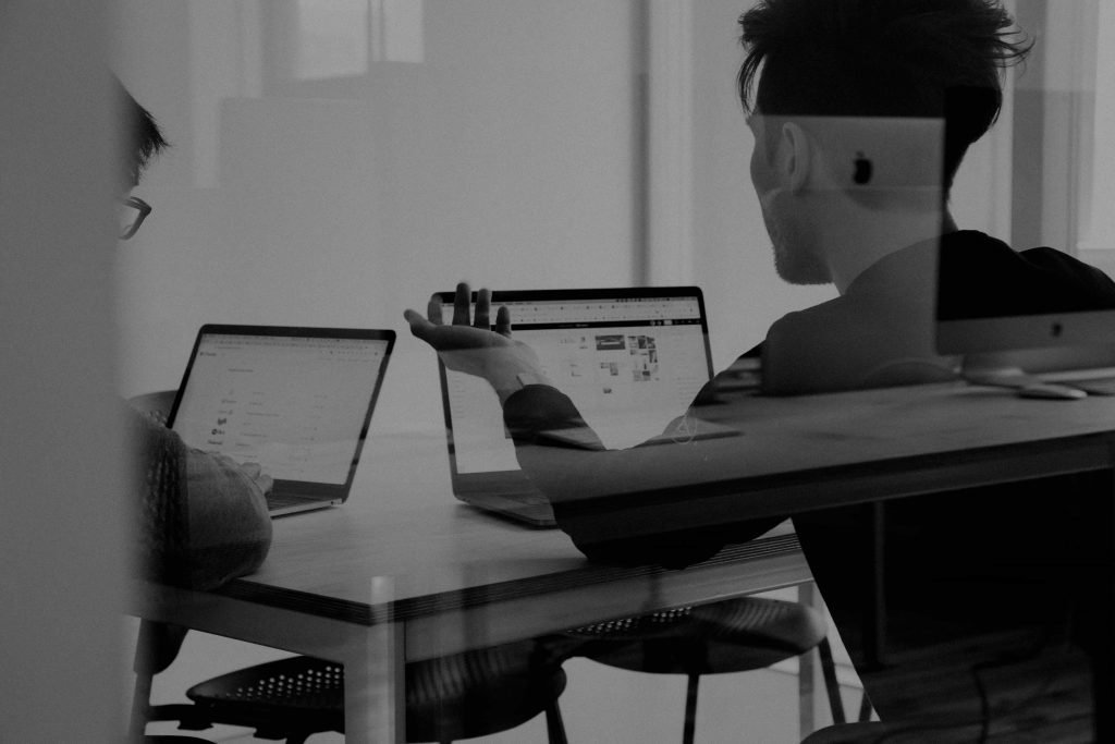 Artificial intelligence, Emerging Technology Careers, Digital Tech Jobs, Emerging Technology Headhunters - Digital Talent Recruitment - Nine Dots Digital