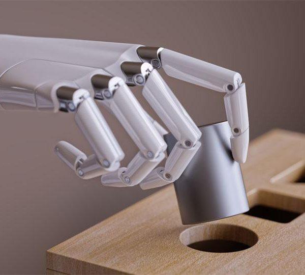 AGI, AI, intelligent machines
